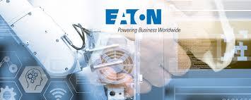 Banner EATON
