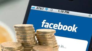 Libra criptomoeda do Facebook