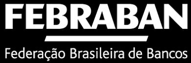 Banner da Febraban