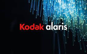 Kodak Alaris na Ciab Febraban