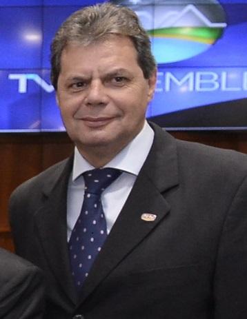 Ronado Müller