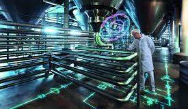 Siemens na Fispal
