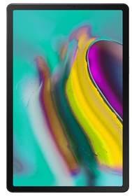 Tablet Galaxy Tab S5e