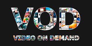 Banner Videos on demand