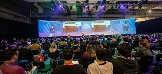 Expo Forum Digitalks
