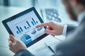gestão de despesas corporativas