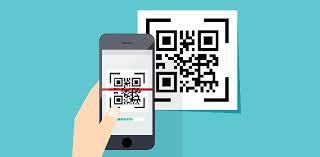 meios de Pagamentos por QR code