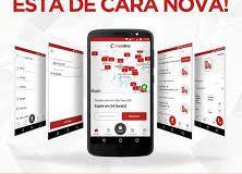 App FreteBras