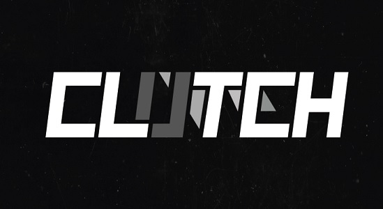 Banner do Cluntch Circuit