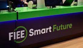 Banner do FIEE Smart Future