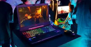 Note gamer 2A.M.