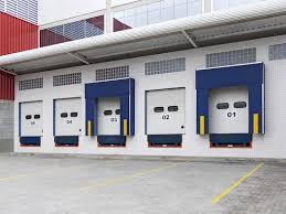 Portas Rayaflex