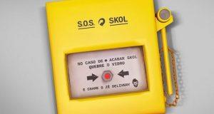 SOS Skol