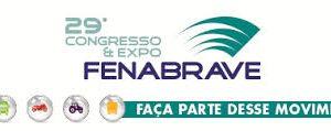 Banner da ExpoFenabrave