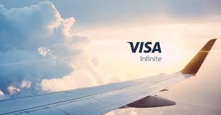 Avião benefícios para viagens