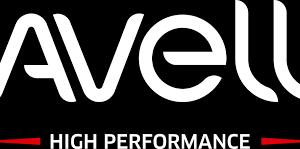 Banner Avell serviços On site