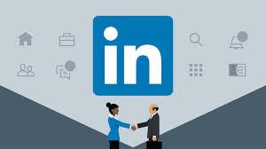 Banner Linkedin