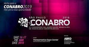 Banner do CONABRO