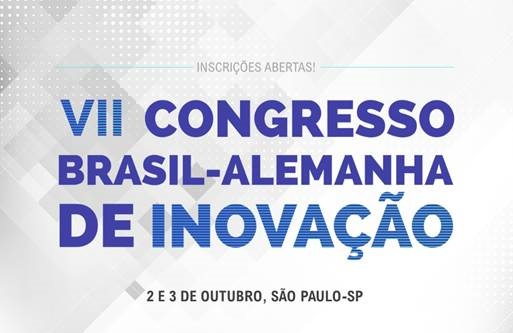 Congresso Brasil-Alemanha
