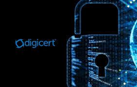 Digicert cripto agilidade