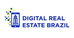 Digital RealEstate