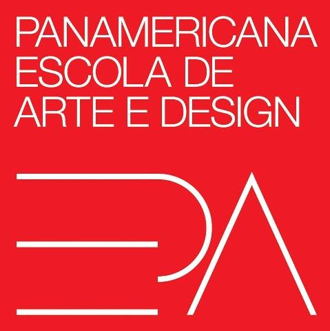 Pnamericana mostra design de interiores