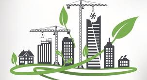 Engenharia civil verde