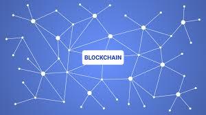 Especialista em Blockchain