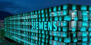 Fórum Siemens