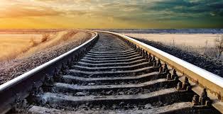 Ferrovia graneleira