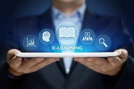 Gestor de E-learning profissão segundo a Today