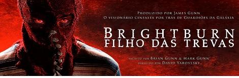 Filme no Looke serviço brasileiro de streaming