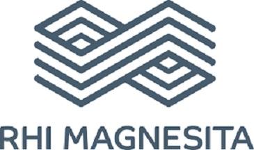 Magnesita Startup Challenge