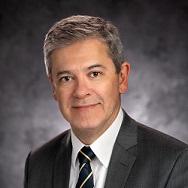 Paulo Renato Fernandes