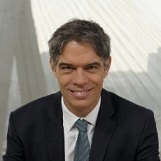 Ricardo Amorim palestrante