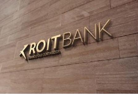 Banner da ROIT lançamentos contábeis