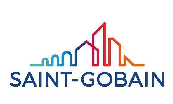 Saint Gobain programa de treinee