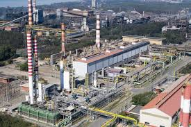 Sideršurgica ArcelorMittal