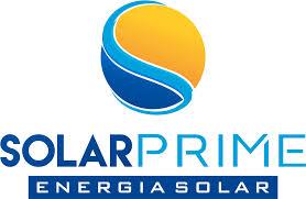 Banner da Solarprime