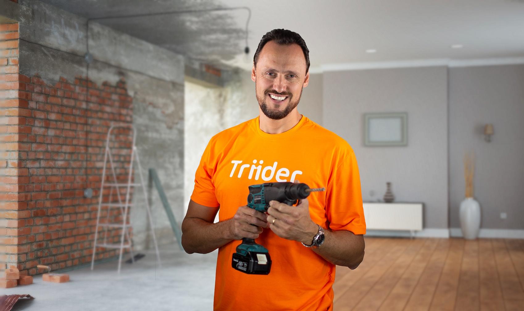 Aplicativo manutenção doméstica aplicativos úteis