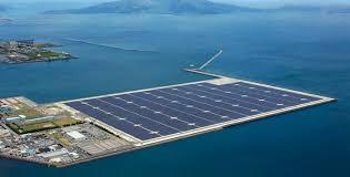 Usina fotovoltaica sobradinho