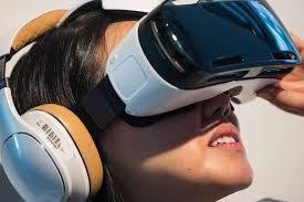 VR Hub Brasil