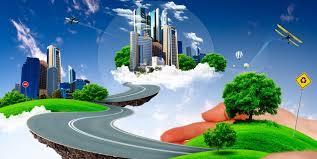 engenharia civil construções sustentáveis