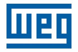 logomarca Weg