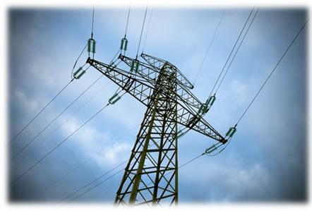 Rede de transmissão e os impactos na energia