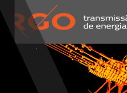 Banner Argo Energia