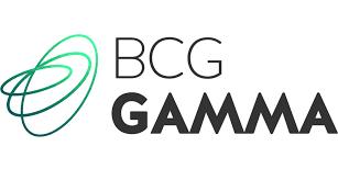 Banner do BGC datathon BCG Gamma Challenge