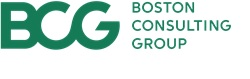 Logomarca do datathon BCG Gamma Challenge