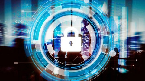 Cybersegurança megatendências