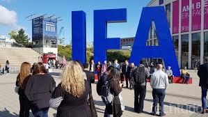 IFA Berlim